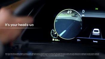 2022 Hyundai Sonata TV Spot, 'Your Journey: Sonata' Song by Eric Lives Here [T2] - Thumbnail 2
