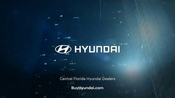 2022 Hyundai Elantra TV Spot, 'Your Journey: Elantra' [T2] - Thumbnail 3