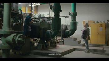 Humana TV Spot, 'Dave's Blood Pressure'