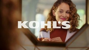 Kohl's Lowest Prices of the Season TV Spot, 'Holiday Gifting'