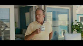 Charles Schwab TV Spot, 'Former Broker Carl'