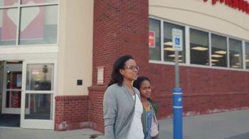 CVS Health TV Spot, 'Back to School: Confidence: Notebook, Mouthwash, Shampoo, Home Test' - Thumbnail 10