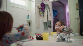 CVS Health TV Spot, 'Back to School: Confidence: Notebook, Mouthwash, Shampoo, Home Test' - Thumbnail 6