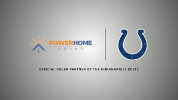 Power Home Solar & Roofing TV Spot, 'Sunshine: 12 Months Free' Song by Detroit Youth Choir - Thumbnail 9