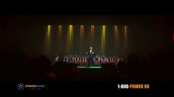 Power Home Solar & Roofing TV Spot, 'Sunshine: 12 Months Free' Song by Detroit Youth Choir - Thumbnail 1