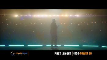 Power Home Solar & Roofing TV Spot, 'Sunshine: 12 Months Free' Song by Detroit Youth Choir - Thumbnail 2