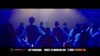 Power Home Solar & Roofing TV Spot, 'Sunshine: 12 Months Free' Song by Detroit Youth Choir - Thumbnail 7