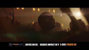 Power Home Solar & Roofing TV Spot, 'Sunshine: 12 Months Free' Song by Detroit Youth Choir - Thumbnail 8