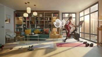 Peloton TV Spot, 'Game-Changing Cardio: $400 Less' Song by Jungle - Thumbnail 2