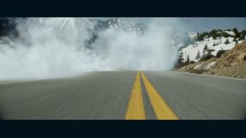 Kia TV Spot, 'Pikes Peak Highway' [T2] - Thumbnail 1
