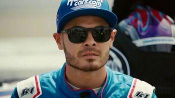 Kansas Speedway TV Spot, 'A Buzz in the Air' - 8 commercial airings