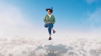 Salesforce Customer 360 TV Spot, 'Paula Needs a Parachute'