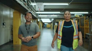 Amazon TV Spot, 'Meet Ernesto' - Thumbnail 1