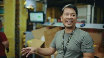 Amazon TV Spot, 'Meet Ernesto' - Thumbnail 2