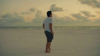 Amazon TV Spot, 'Meet Ernesto' - Thumbnail 4