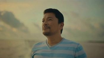 Amazon TV Spot, 'Meet Ernesto' - Thumbnail 5