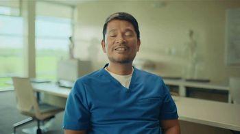 Amazon TV Spot, 'Meet Ernesto' - Thumbnail 7
