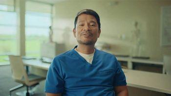 Amazon TV Spot, 'Meet Ernesto' - Thumbnail 8
