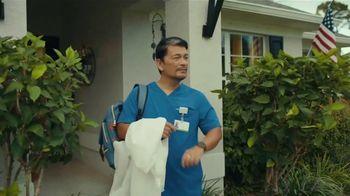 Amazon TV Spot, 'Meet Ernesto' - Thumbnail 9
