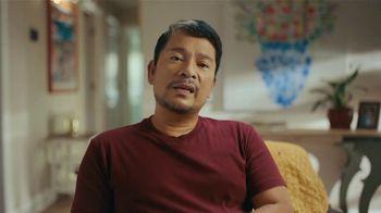 Amazon TV Spot, 'Meet Ernesto'