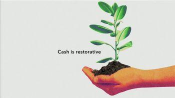USAid TV Spot, 'Donate Cash'