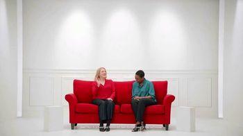 Chick-fil-A TV Spot, 'The Little Things: Lanika's Idea' - Thumbnail 2