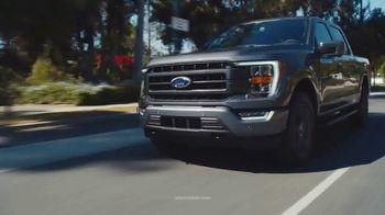 Ford TV Spot, 'South Florida: Trucks of the Future' [T2] - Thumbnail 2