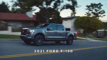 Ford TV Spot, 'South Florida: Trucks of the Future' [T2] - Thumbnail 3