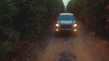 Ford TV Spot, 'South Florida: Trucks of the Future' [T2] - Thumbnail 8