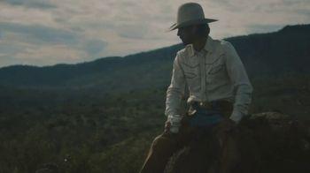 Lone River Ranch Water TV Spot, 'Follow the Lone River' Featuring Ryan Bingham - Thumbnail 1