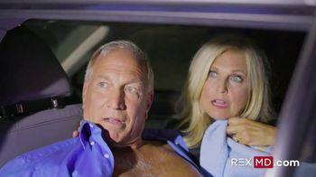 REX MD TV Spot, 'Parking Lot' - Thumbnail 6