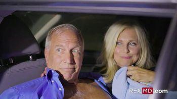 REX MD TV Spot, 'Parking Lot' - Thumbnail 7