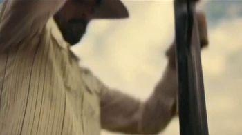 Lone River Ranch Water TV Spot, 'Agave' Featuring Ryan Bingham - Thumbnail 4