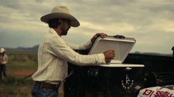Lone River Ranch Water TV Spot, 'Agave' Featuring Ryan Bingham - Thumbnail 5
