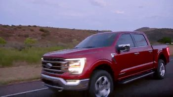 Ford Labor Day Sellathon TV Spot, 'It's On' [T2] - Thumbnail 5
