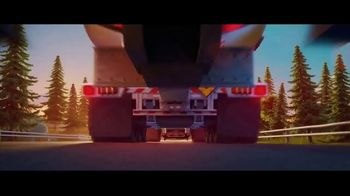 Paw Patrol: The Movie - Alternate Trailer 45