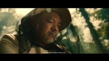Raid TV Spot, 'Protección universal' [Spanish] - Thumbnail 3