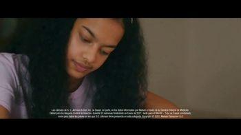 Raid TV Spot, 'Protección universal' [Spanish] - Thumbnail 4