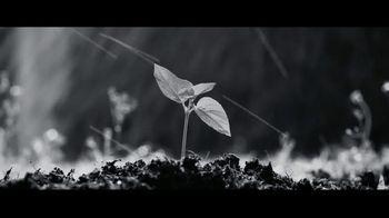 Chevron TV Spot, 'Energy Is Everywhere'