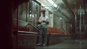 Samsung Galaxy Z Flip3 5G TV Spot, 'Unfold Your World: BTS' - Thumbnail 1