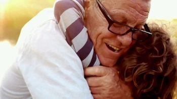 Cigna TV Spot, 'Life Lesson: Happy Place' - Thumbnail 7