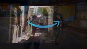 Amazon Prime Video TV Spot, 'Maradona: Sueño Bendito' canción de Benoit P. Grey [Spanish] - Thumbnail 1