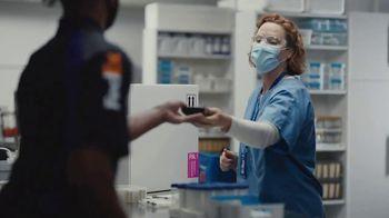 FedEx TV Spot, 'Careers: My Work'