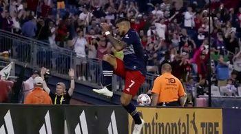 Major League Soccer TV Spot, '2021 All-Star Game: MLS vs. Liga MX' [Spanish] - Thumbnail 6