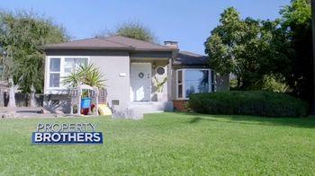 Wayfair TV Spot, 'HGTV: Forever Home: Design With Contrast' - Thumbnail 1