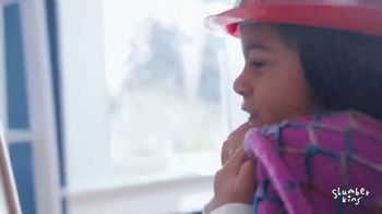 Slumberkins TV Spot, 'Inner Voice' - Thumbnail 4