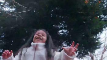 Slumberkins TV Spot, 'Inner Voice' - Thumbnail 5