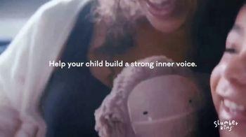 Slumberkins TV Spot, 'Inner Voice' - Thumbnail 6