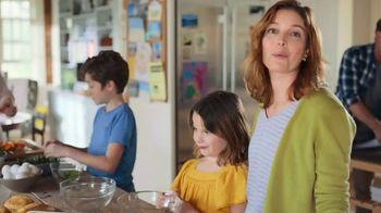 Eggland's Best TV Spot, 'Enjoy the Best'