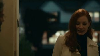HBO TV Spot, 'Scenes From a Marriage' Song by The Cinematic Orchestra, Patrick Watson